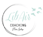 Lib'Air Coaching